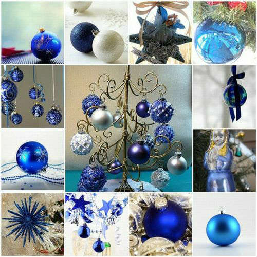 Christmas-decorations23