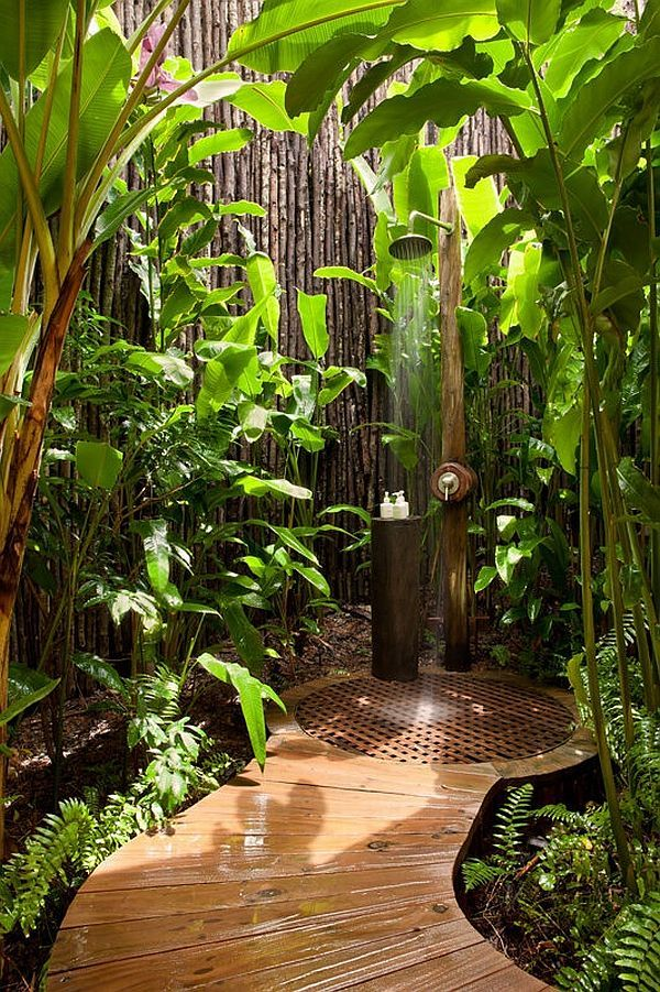 7-Outdoor-shower-room