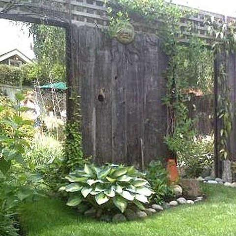 90064146_mirrow_fences14