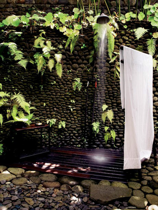 outdoor-shower-designrulZ-10