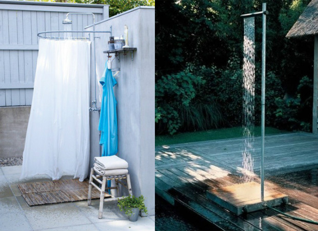 outdoor-shower-designrulZ-7