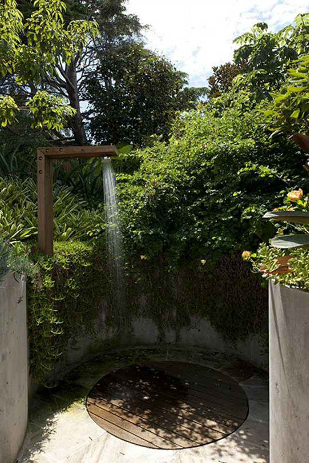 outdoor-shower-designrulZ-9