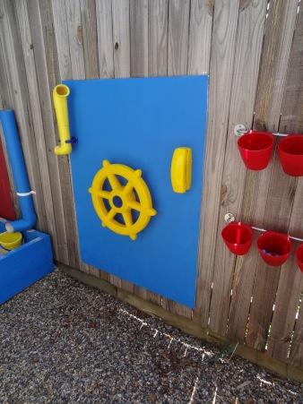 как познакомиться на детской площадке