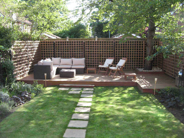 96228828_large_Garden_Design1