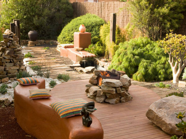 DP_Durie-low-maintenance-african-garden_s4x3.jpg.rend.hgtvcom.1280.960