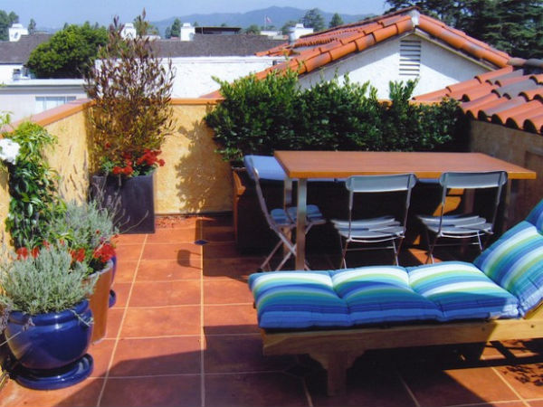 Rooftoop-patio-design-ideas