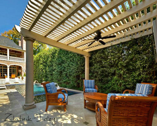 freestanding-patio-cover-pergola-columns-pergola-fan-harold-leidner-landscape-architects_4879
