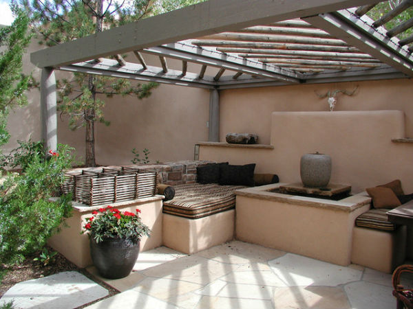 mediterranean_patio (1)