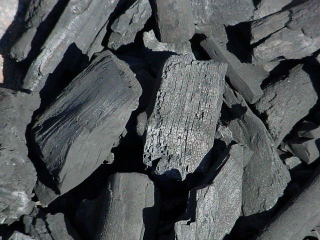 sell_wood_charcoal_with_high_quality