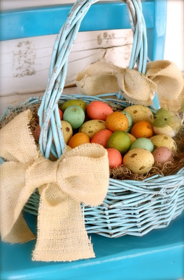 Easter-basket-ideas-home-decorating-ideas-DIY