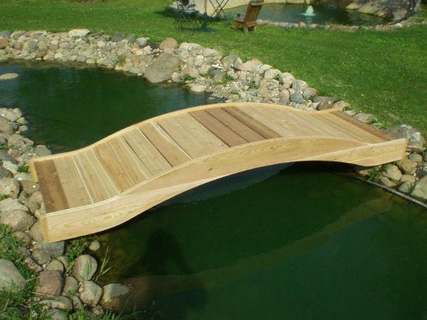 Web BJ-10 plank