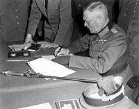 Wilhelm_Keitel_Kapitulation