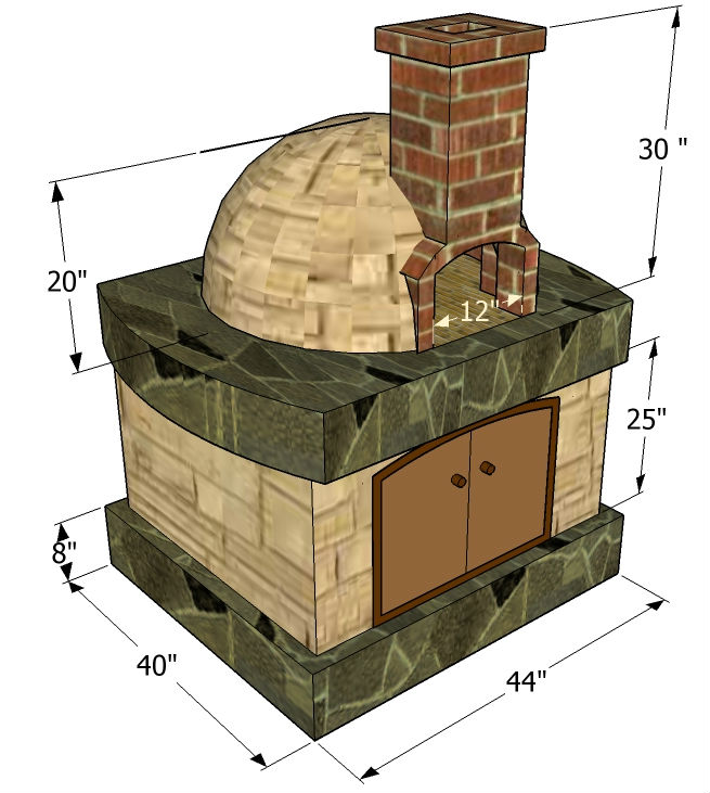 pizza-oven-diy-plans-i0
