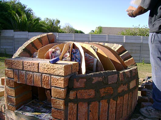 pizza-oven-diy-plans-i19