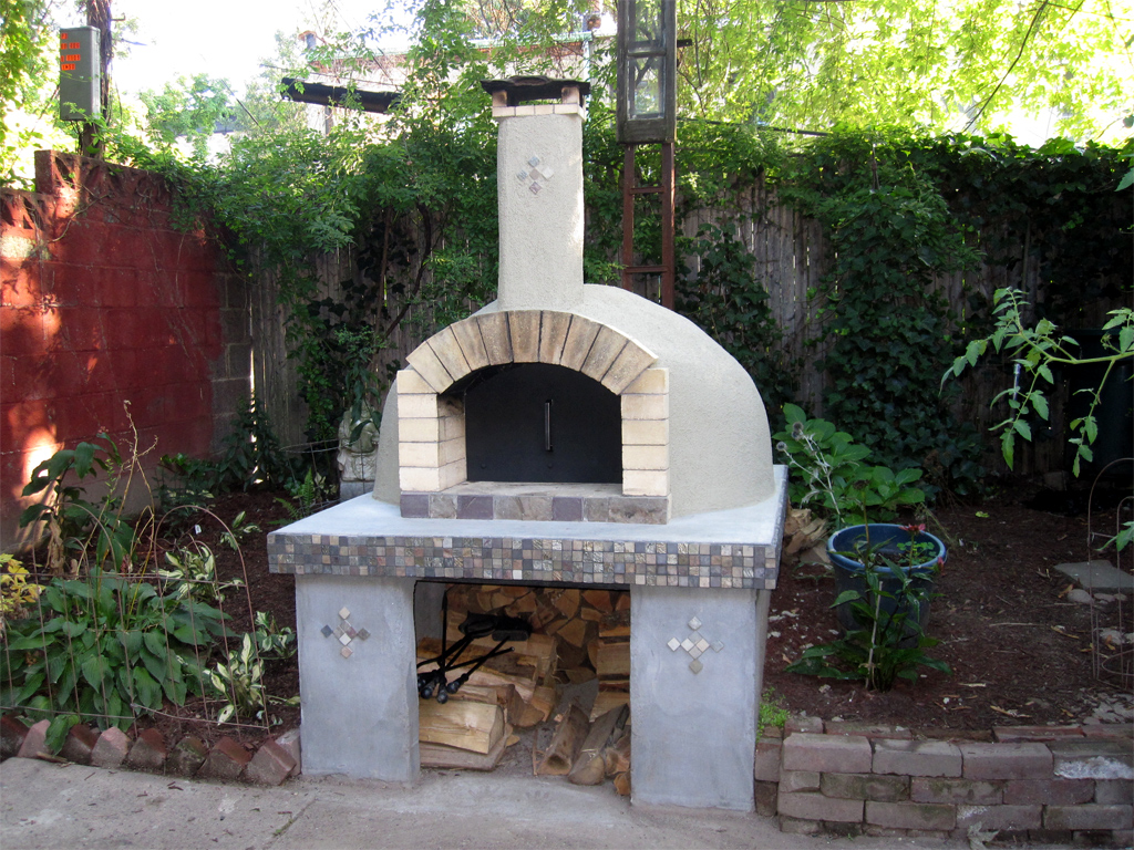 pizza-oven-diy-plans-i4