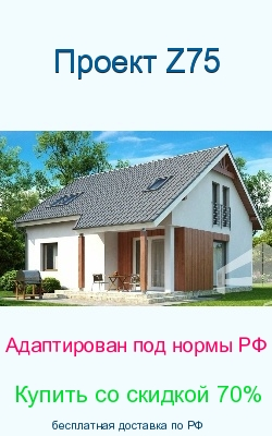 проект_Z75