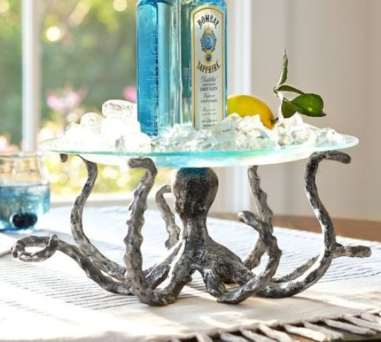 awesome-sea-inspired-furniture-pieces-27