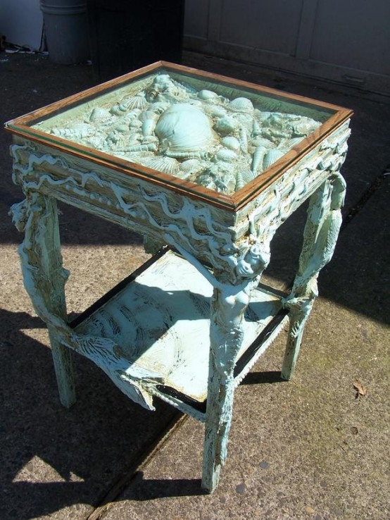 awesome-sea-inspired-furniture-pieces-35-554x738