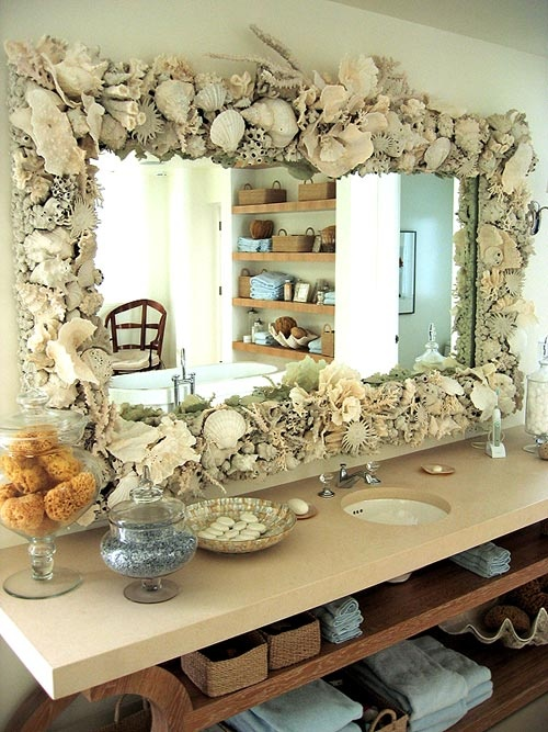 awesome-sea-inspired-furniture-pieces-4