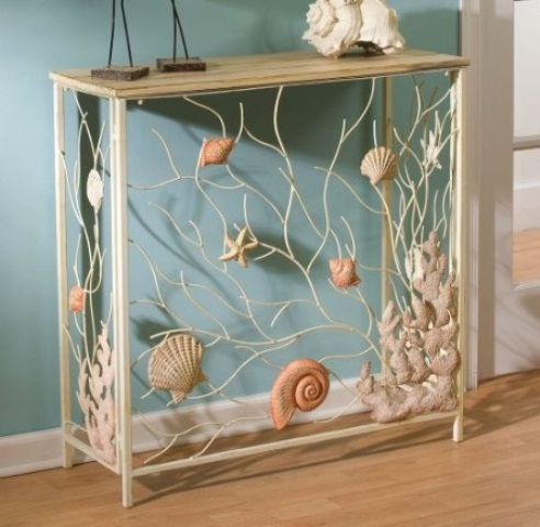 awesome-sea-inspired-furniture-pieces-54