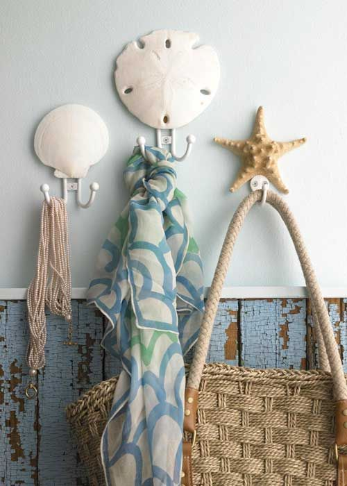 how-to-decorate-with-sea-stars-examples-17