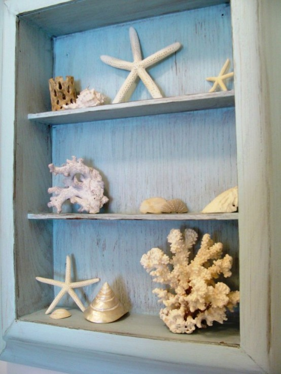 how-to-decorate-with-sea-stars-examples-30-554x738