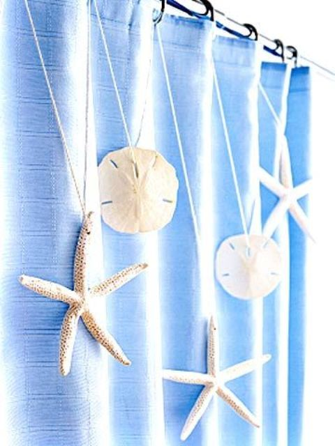 how-to-decorate-with-sea-stars-examples-9