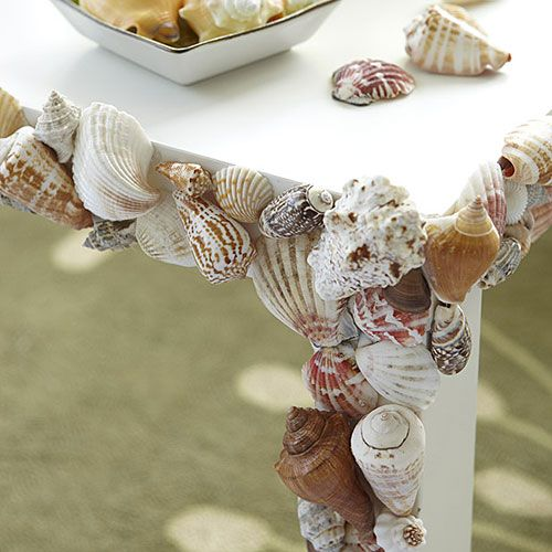 how-to-decorate-with-shells-21