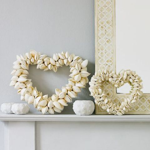 how-to-decorate-with-shells-22