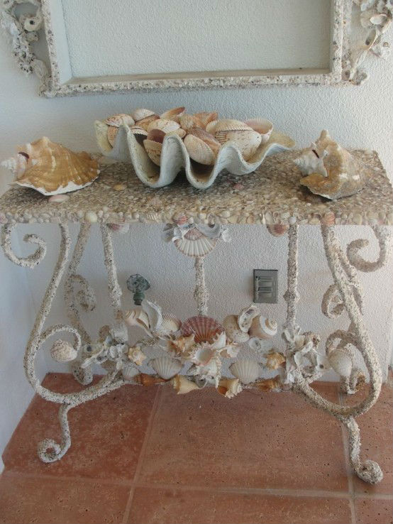 how-to-decorate-with-shells-3-554x738