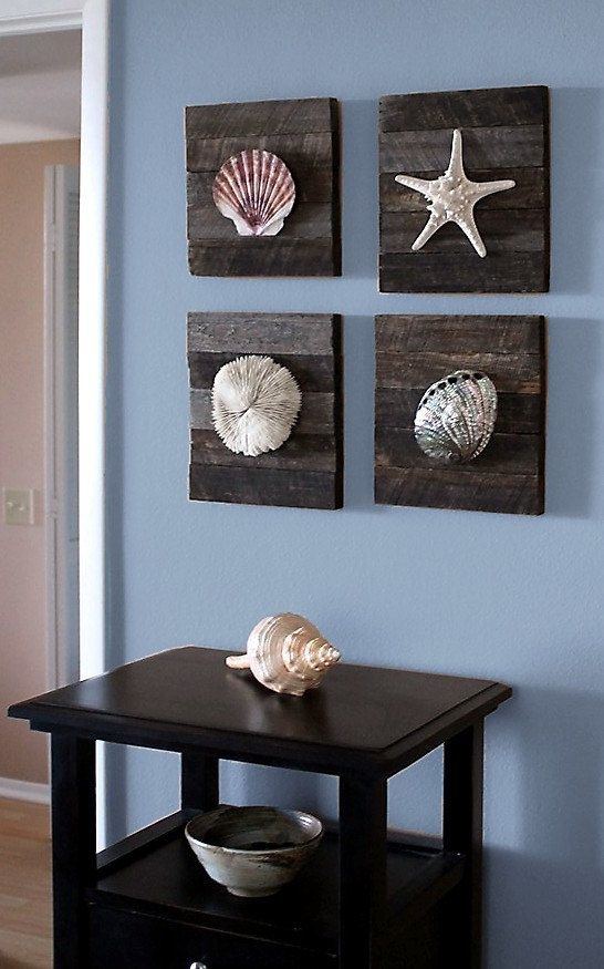 how-to-decorate-with-shells-9