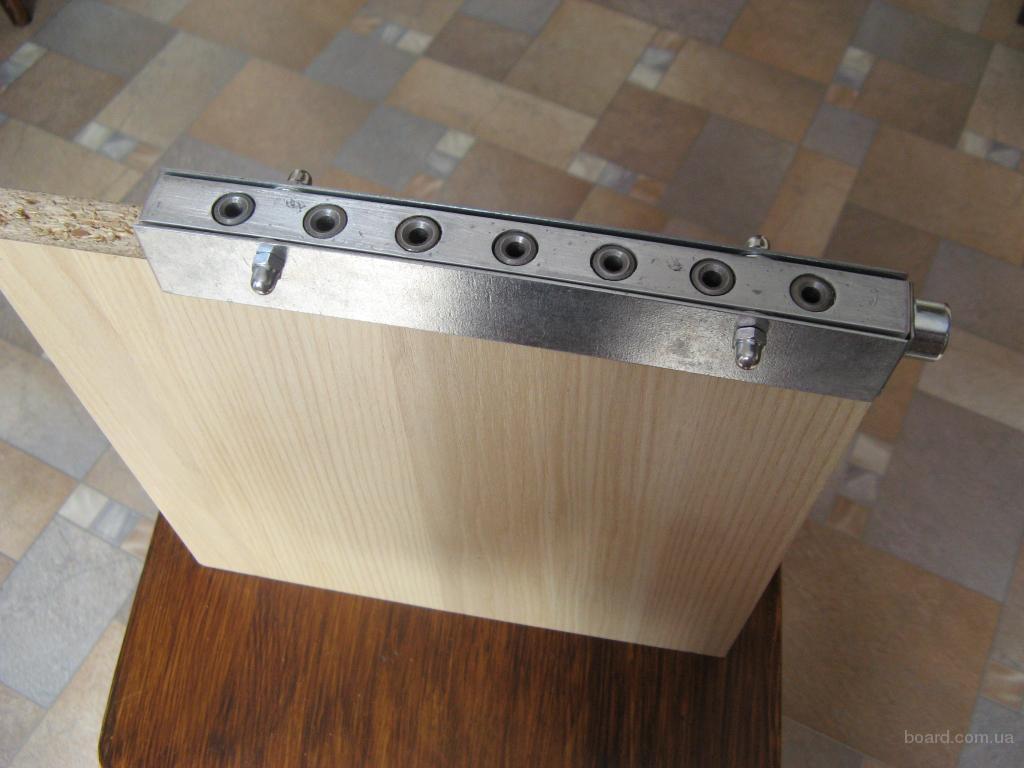 1-shabloni-konduktori-konduktoryi-pod-konfirmat