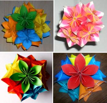 Кашпо для цветов из ткани своими руками фото 906